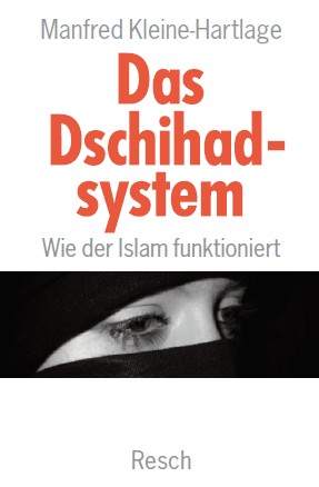 Dschihadsystem