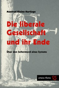 Die liberale Gesellschaft
